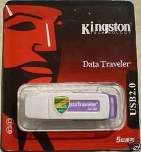 arifqammar-Kingston32GB-Fake