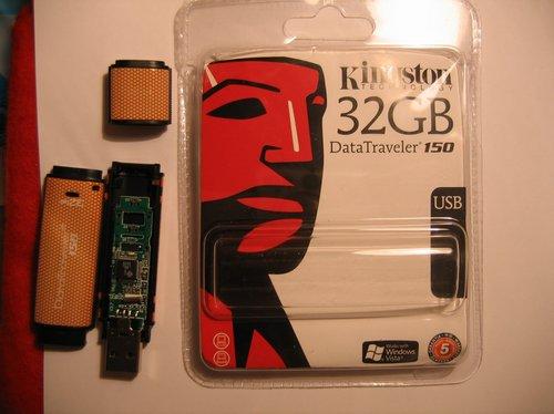 attention : Flash disque contrefait en algérie Img-3672