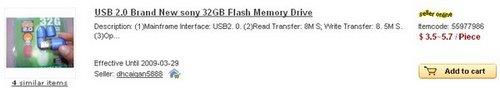 32GBSonyMicroVaultBargain-1