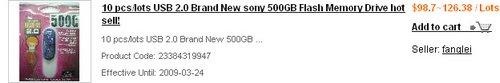 500GBSonyBargain-2