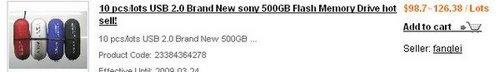 500GBSonyBargain-3