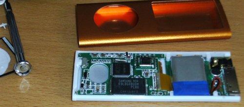 hitech2day-16GB-1
