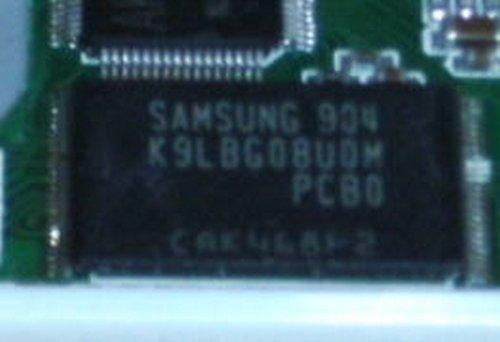 hitech2day-16GB-2