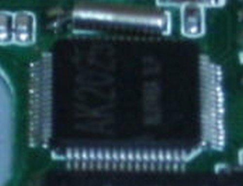 hitech2day-16GB-3