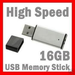 bigdawgbaker-16GBFake01-upcomingtrend