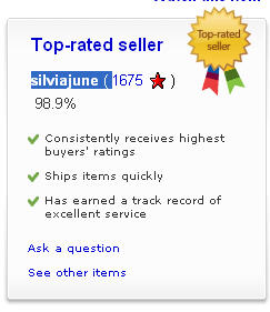 silviajune-top rated
