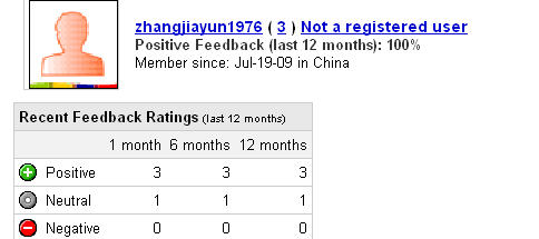 zhangjiayun1976-Runs