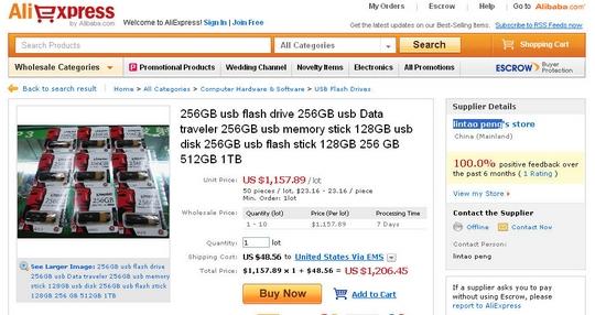 1tb+flash+drive+usb