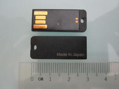 USB Slim Smallest Pen Memory Flash Stick Drive